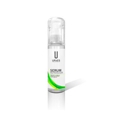 serum ufaes