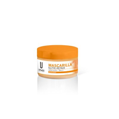Mascarilla Nutri-Repair