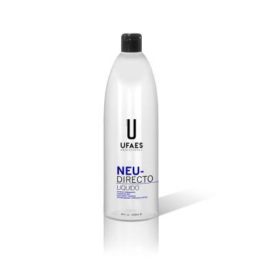 Neutralizante Directo Liquido